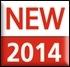 Neuheit2014