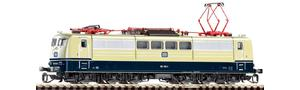 TT-E-Lok BR 151 b-b DB IV