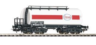 Kesselwagen Esso #54387
