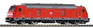 Diesellok BR 245