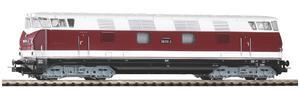 Diesellok BR 118 131-2 GFK Wechselstromversion