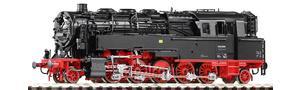 Dampflok BR 95, Öl Wechselstromversion