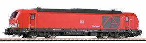 Diesellok Vectron BR 247 DB Cargo Wechselstromversion