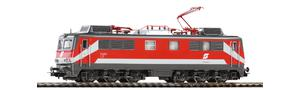 E-Lok Rh 1110.5 ÖBB Wechselstromversion