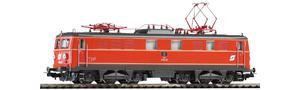 E-Lok Rh 1110 ÖBB Wechselstromversion