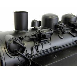 G-Steam Loco BR 64 DB III