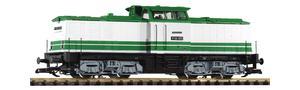 G-Diesel Loco V100 003