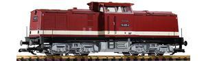 G Diesellokomotive BR 114