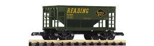 G Schüttgutwagen RDG 51125