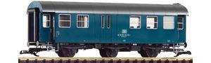 G Werkstattwagen 414