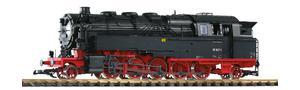 G Dampflok BR 95 (inkl. Dampf)