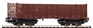 Hochbordwagen Eaos036 SJ