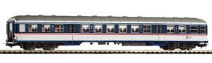 Nahverkehrswagen 2. Klasse Bnb TRI