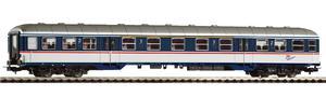 Nahverkehrswagen 1./2. Klasse ABnb TRI