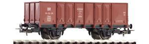 Offener Güterwagen