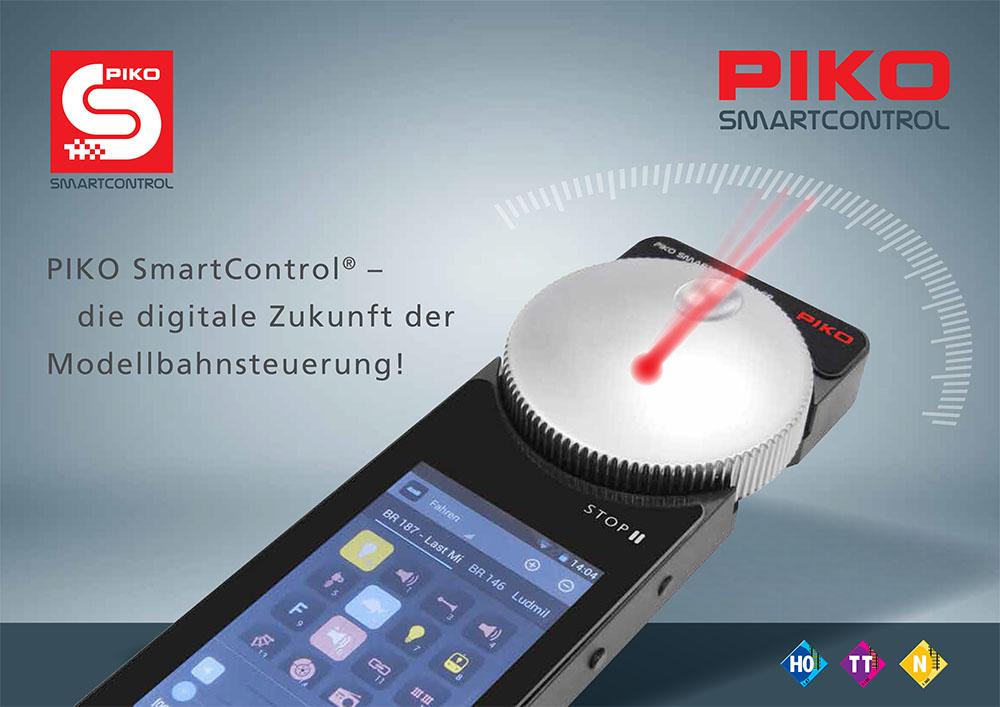 http://www.piko-shop.de/media/oart_0/oart_p/oart_19507/14797_99570_smartcontrol_flyer_2015_seite_1.jpg
