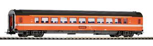 Personenwagen 1. Klasse FS