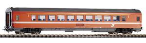 Schnellzugwagen 1. Klasse ÖBB