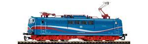 TT-E-Lok BR 151 blue SRI VI