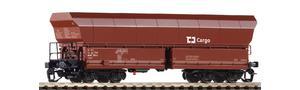 TT Schüttgutwagen Falns CD Cargo