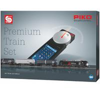 PIKO SmartControl® Sets