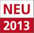 Neuheit2013