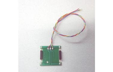 G-Reed Switch Assembly