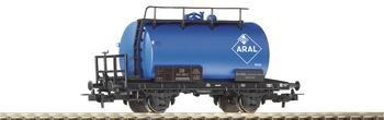 2-achsiger Kesselwagen Aral #57719