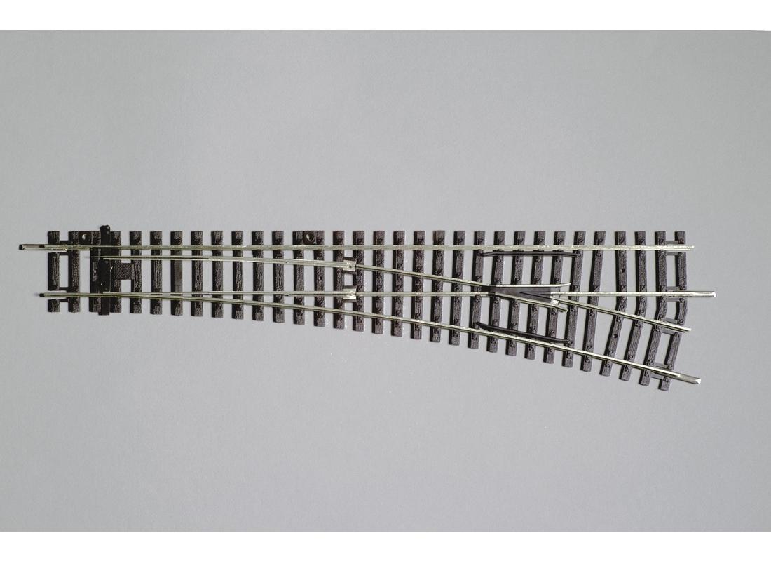 PIKO 55271 Universalantrieb für A-Gleis Weichen links//rechts NEU