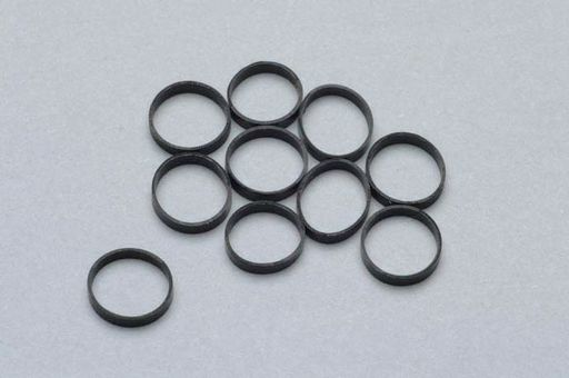 Traction Tire 8mm, 10 pcs