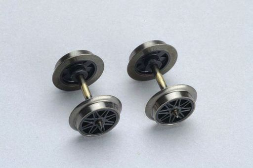 AC Spoke Whlset,11.3mm, 2 pcs