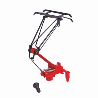 Hobby Loco Pantograph Red Base