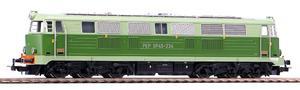 Diesellok SP45 PKP