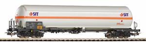 Druckgaskesselwagen SIT FS