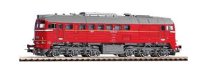 Diesellok T679 CSD