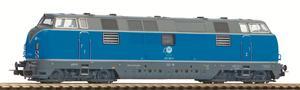 Diesellok BR 221 EGP Wechselstromversion