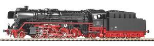 Dampflok BR 41 Wechselstromversion