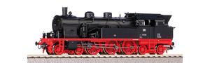 Dampflok BR 78 Wechselstromversion