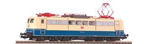 E-Lok BR 151