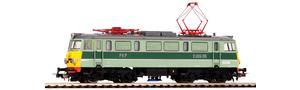 E-Lok EU06-08 PKP
