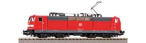 E-Lok BR 181.2 DB AG VI