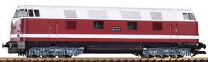 G Diesellokomotive BR 118