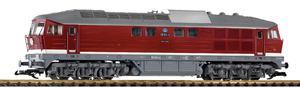G Diesellokomotive BR 131