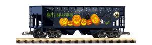 G Schüttgutwagen Halloween