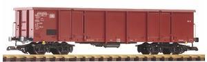 G Offener Güterwagen Eaos