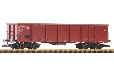 PIKO 37720 Schienen Reinigungswagen Spur G Zubehör der DB