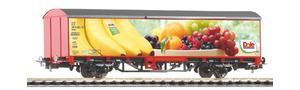 """Gedeckter Güterwagen """"Dole"""""""