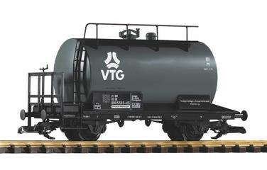 G-DB IV Tank Car w/Brake Platform, VTG