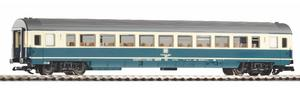 G-DB IV IC Passenger Car Bpmz 2. Cl.