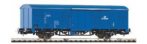 Gedeckter Güterwagen PKP Cargo